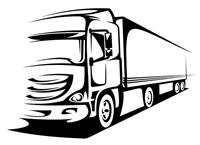 ede GmbH Transport mit Satttelzug